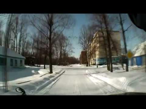 свинг знакомства Усть-Омчуг