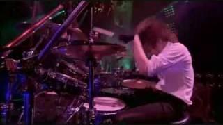 The Gazette-Defective Tragedy Live