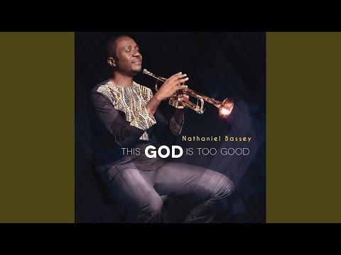 You Are God (feat. Chigozie Achugo)