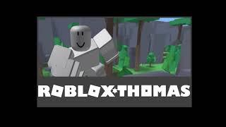 Roblox-Thomas/GBC Filmed Entertainment Television