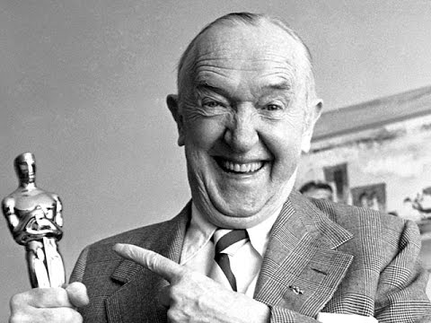 A SALUTE TO STAN LAUREL (1965)