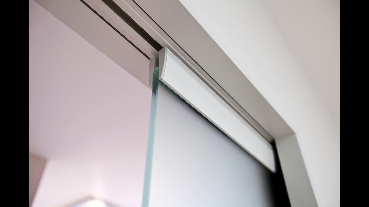 Tornex Cavity Slider Glass Doors