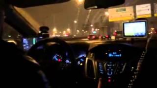 Get taxi говорим с водителем