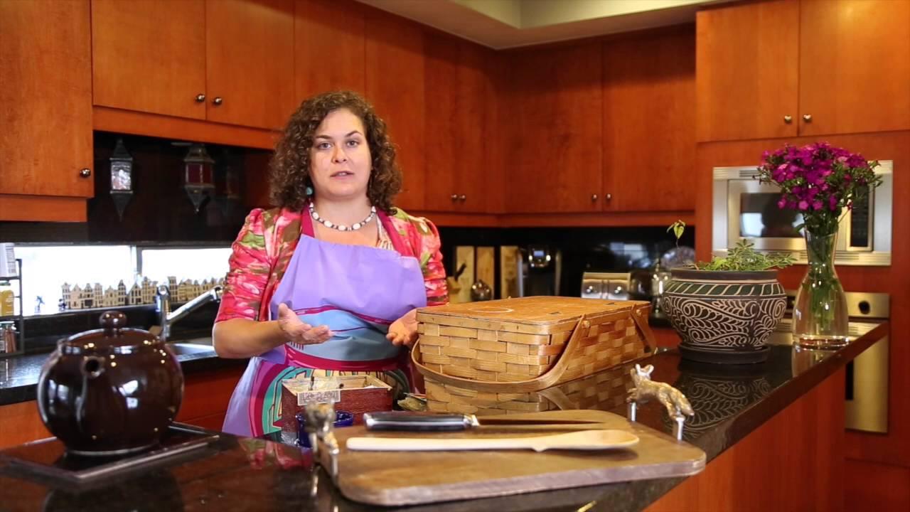 Urban Goddess- STEPHANIE FENTON- Kitchen Witchery