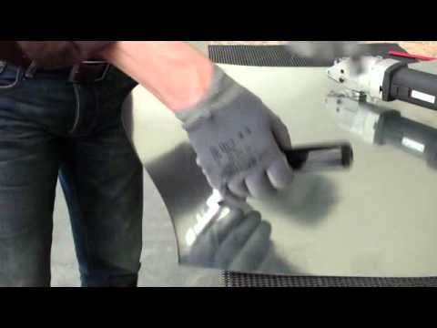 Curved Flange Bender Funnycat Tv