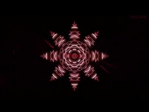 DJ Jock - Extraterrestrial Intelligence [Original Mix] [4K]