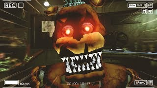 FNAF MULTIPLAYER AO VIVO! * TazerStream*