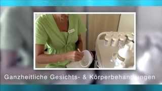 GALA REISE und WELLNESS KREUZFAHRT zum NORDKAP auf der MS AMADEA - PHOENIX REISEN TV - FOLGE #35