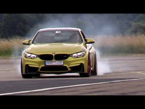 570hp bmw m4 f82 w akrapovic exhaust drifts revs. Black Bedroom Furniture Sets. Home Design Ideas