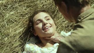 Молодая гвардия (1 серия) (2015) сериал