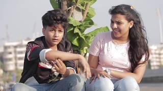 Bhojpuri Boy Asking Hamri Padosan Banbe   Pranks in India   Mumbai   Bantai It's Prank
