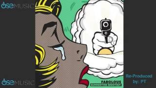 Fabolous - Doin