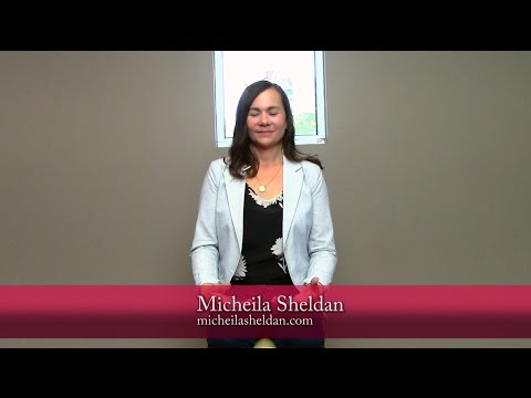 AAE tv | Disassembling the Hierarchy | The Council of Light | Micheila Sheldan | 7.23.16