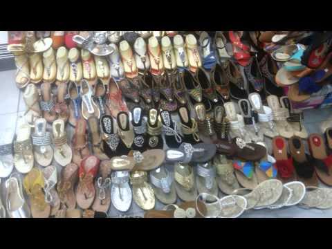 Metro sopping center kolkata best collection