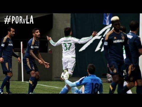 Cr7 Ronaldo Skills