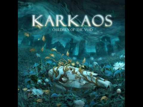 Karkaos - Skymaster [epic melodic death / power metal]