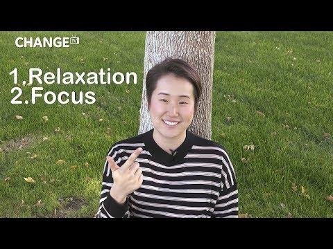 Practical Meditation Guide