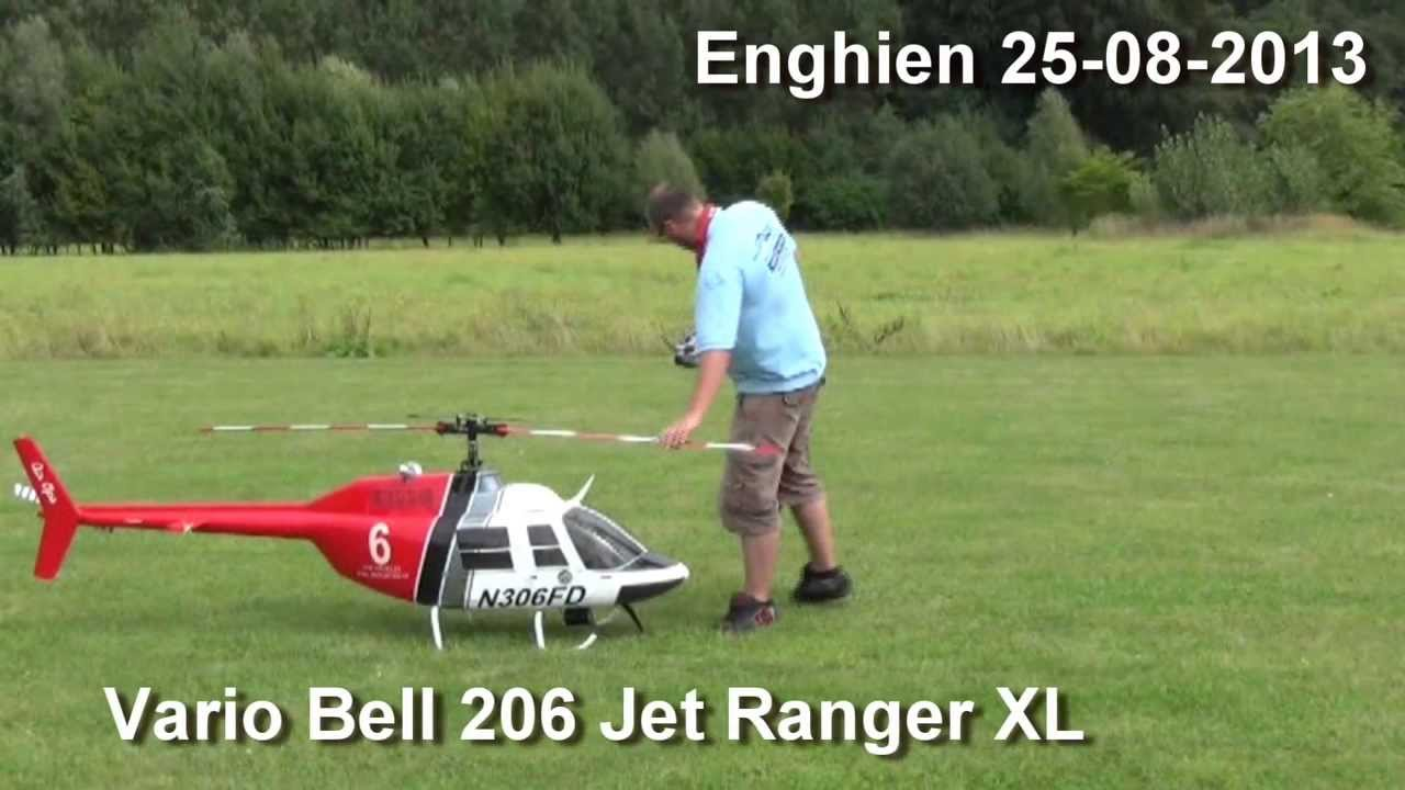 vario rc helicopters with Watch on Scale Rc Helicopters also 11294 Allegro 1500mm Arf besides Gigantic Rc Ec 135 Stat Medevac Scale Model Electric Helicopter Vario Te ilot Francis Paduwat together with Eurocopter Ec135 in addition Showthread.