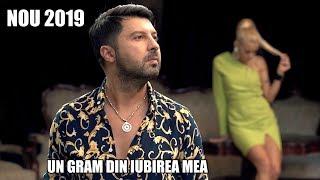 Ovidiu Rusu - Un gram din iubirea mea (Originala 2019)