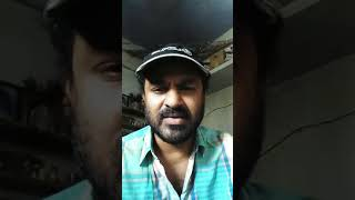 THE REALITY BEHIND NANA PATEKAR AND TANUSHRI DATTA HARASSMENT TOPIC ISSUE
