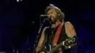 Video Bee Gees - One - Hurricane Concert 1991 download MP3, 3GP, MP4, WEBM, AVI, FLV Juli 2018