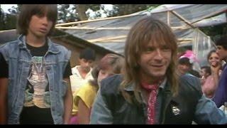 Paléologie - 1976 à 1982 (Paléo festival 40 ans)