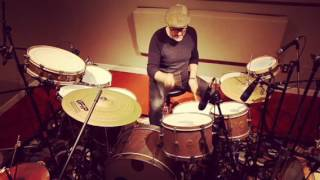YouTube動画:A&F Drum Co. Royals & Friends