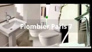 Plombier Paris 7: dépannage et réparation plomberie : devis Gratuit(http://www.amservices75.fr/depannage-plomberie-paris-7.html Pour un dépannage d'urgence 24h/24 et 7 j/7, un diagnostic et un devis gratuits ou des travaux, ..., 2015-04-23T14:34:58.000Z)