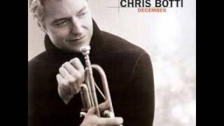 Play Winter Wonderland (Feat. Chris Botti On Trumpet)
