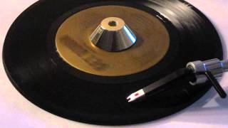 Kellie Evans & Don Albert - What We Gonna Do With This Feeling