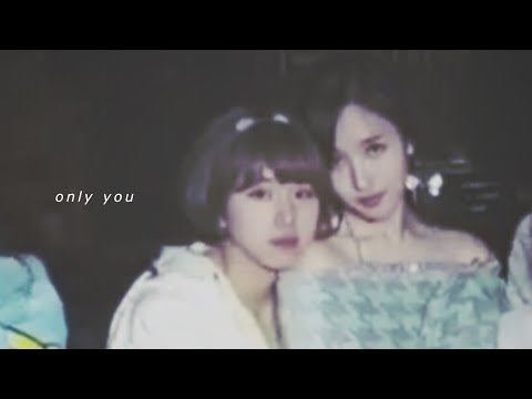 michaeng / only you
