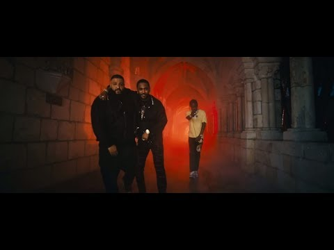 on-everything-lyrics---dj-khaled-ft.-travis-scott,-rick-ross,-big-sean