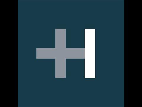 HealthTap voor artsen