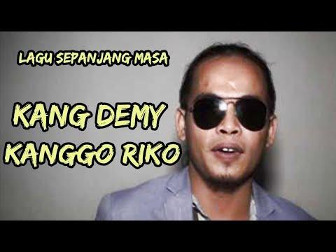 DEMY - KANGGO RIKO