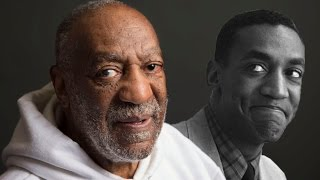 Bill Cosby: A History of Alleged Rapes and Cover-Ups with Mark Ebner thumbnail