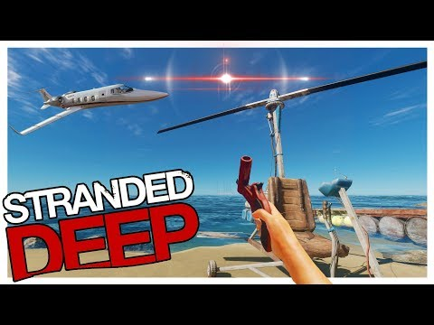 Stranded Deep   LET'S GO HOME   Stranded Deep Updated 9: SPACE JAM E JUICE ➥ https://spacejamjuice.com SPACE JAM GIVE AWAY ➥ https://spacejamjuice.com/pages/promotions PATREON PLEDGE ➥ https://www.patreon.com/user?u=3056235&ty=h&u=3056235 ONE TIME DONATION ➥ https://youtube.streamlabs.com/UCoAxtiY4NrFBMdsvYFI_B3A 1st CHANNEL ➥ https://www.youtube.com/theoutermiddleshow 2nd CHANNEL ➥ https://www.youtube.com/channel/UCz0ZMtg20slOBxB_9W0iisQ Mail Me Something ➥ P.O. Box 11 Nicholasville Ky 40340 T-Shirts ➥ https://shop.spreadshirt.com/MaddVladd/ Celebrity Birthdays ➥ http://www.famousbirthdays.com/people/madd-vladd.html BUY XSPLIT ➥ https://www.xsplit.com/#broadcaster   10% Discount Code   maddvladd ▬▬▬▬▬▬▬▬▬▬▬▬▬▬▬▬▬▬▬▬▬▬▬▬▬▬▬▬▬▬▬▬▬▬ SOCIAL MEDIA  MADD Army Discord ➥ https://discord.gg/wtQSmBg  Snapchat ➥ Madd_Vladd Twitch Profile ➥ http://www.twitch.tv/maddvladd/profile Twitch ➥ http://www.twitch.tv/maddvladd  Facebook ➥ https://www.facebook.com/The-Outer-Middle-Show-1600505930236111/?ref=tn_tnmn Instagram ➥ https://www.instagram.com/maddvladd Twitter  ➥ https://twitter.com/MaddVladd Google+ ➥ https://plus.google.com/u/0/+TheOuterMiddleShow/posts Business ➥ theoutermiddleshow@gmail.com Steam Group   ➥ http://steamcommunity.com/groups/theoutermiddleshow#  ▬▬▬▬▬▬▬▬▬▬▬▬▬▬▬▬▬▬▬▬▬▬▬▬▬▬▬▬▬▬▬▬▬▬ VIDEO MUSIC  Beats  ➥ http://www.20DollarBeats.com Intro Song  ➥ Jorgen Odegard Up   https://soundcloud.com/jorgenodegard Background music  ➥ https://player.epidemicsound.com/  ▬▬▬▬▬▬▬▬▬▬▬▬▬▬▬▬▬▬▬▬▬▬▬▬▬▬▬▬▬▬▬▬▬▬ PC SPECS  Skylake 6700 GTX 1070 Maximus VIII Hero 32 Gb Corsair Ram 5TB Hard Drive Space  ▬▬▬▬▬▬▬▬▬▬▬▬▬▬▬▬▬▬▬▬▬▬▬▬▬▬▬▬▬▬▬▬▬▬  ✔Like ✔Comment ✔Subscribe