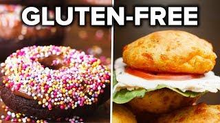 6 Satisfying Gluten-Free Recipes