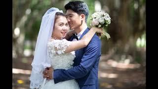 Sara & Kyuyoung