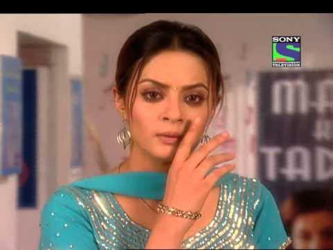 Download Kaajjal - Episode 23