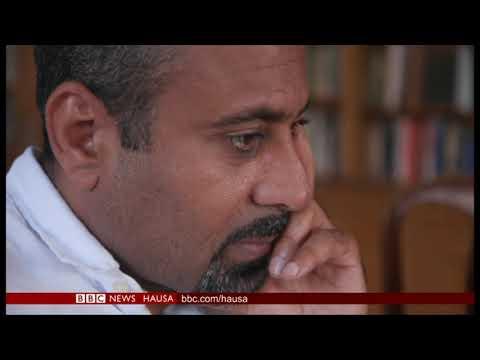 Binciken BBC kan kananan 'yan mata da ake wa auren mut'a a Iraki