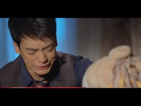 You're My Destiny Thailand Ep10 ll She give him to her, she left..