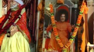 Durga Bhajan - Durgati Harini Durga Ambe by Pundit Munelal Maharaj