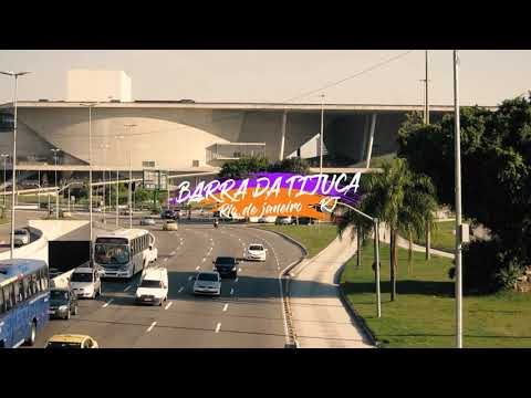 Hezagono Brasil - Universal  - Maroon 5