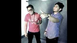 havoc brothers macam macam jb malaysia official song by havoc brothers