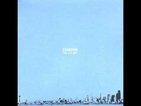 Champion - Fourth of July