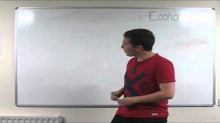 QEconomics - Introduction to Economics - Positive and Normative Statements