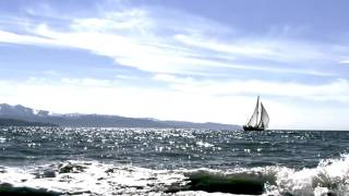 'The Ship' a Poem on Life After Death