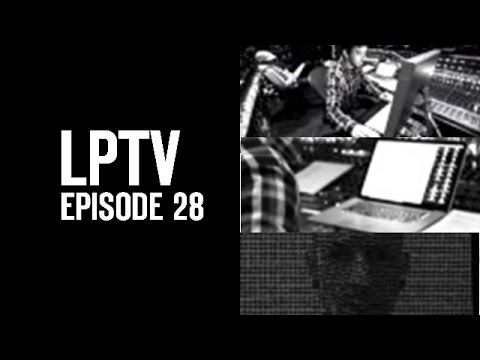 Download musik Blackout Freestyle | LPTV #28 | Linkin Park di ZingLagu.Com