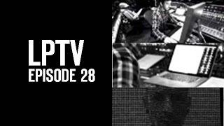 Blackout Freestyle | LPTV #28 | Linkin Park