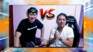 Youtuber Lama vs Youtuber Baru #curhatceria
